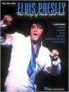 Elvis Presley - The King of Rock & Roll - Elvis Presley