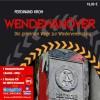 Wendemanöver: Die geheimen Wege zur Wiedervereinigung - Ferdinand Kroh, RADIOROPA Hörbuch - eine Division der TechniSat Digital GmbH, Kerstin Palzer