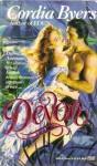Devon - Cordia Byers