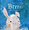 Brrrr het is winter ! - Il Sung Na, Ineke Ris