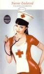 Nurses Enslaved - Yolanda Celbridge