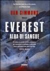 Everest. Alba di sangue - Dan Simmons, Giulio Lupieri