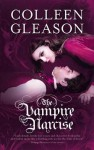 The Vampire Narcise - Colleen Gleason