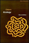 Ecology: The Link Between the Natural & the Social Sciences - Eugene P. Odum