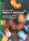 Principles of Orchestration (Dover Books on Music) - Nikolai Rimsky-Korsakov