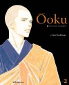 Ôoku: The Inner Chambers 2 - Fumi Yoshinaga