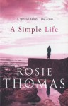 Simple Life - Rosie Thomas