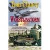 Woestijnstorm: De Golfoorlog Air Campaign (Commanders) - Frans Bruning, Sandra van de Ven, Tom Clancy, Chuck Horner