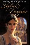 Shylock's Daughter - Mirjam Pressler, Richard Jones, Brian Murdoch, Richard Martin Jones