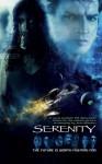 Serenity - Keith R.A. DeCandido