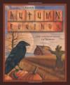 Autumn Equinox: The Enchantment of Mabon - Ellen Dugan