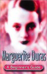 Marguerite Duras - Martin Crowley
