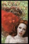 Queen's Destiny - Barb Jones, Jerry Wright
