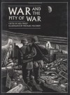 War and the Pity of War - Neil Philip, Michael McCurdy