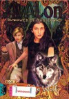Cry of the Wolf - Rachel Roberts