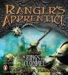Kings of Clonmel (Ranger's Apprentice, #8) - John Flanagan, John Keating