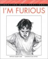 I'm Furious (Dealing with Feelings) - Elizabeth Crary, Jean Whitney