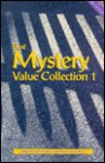 Best Mystery Value Collection 1 (Mystery Library) - Josh Pachter