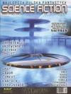 Science Fiction 2004 04 (37) - Rafał A. Ziemkiewicz, Anna Kańtoch, Andrzej Drzewiński, Jacek Inglot, Tomasz Pacyński, Krzysztof Cyrkot, Rafał Gawor, Michał Strojnowski, Adam S. Grot