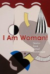 I Am Woman! - Pamela Allen, John H. McGlynn