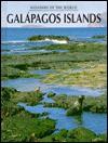 Galápagos Islands - Jean F. Blashfield, Carrol L. Henderson
