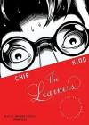 The Learners (Audio) - Chip Kidd, Bronson Pinchot