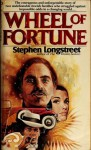Wheel of Fortune - Stephen Longstreet