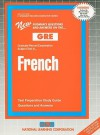 French - National Learning Corporation