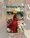 Annual Editions: Developing World 09/10 - Robert J. Griffiths