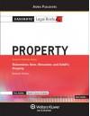 Casenote Legal Briefs: Property Keyed to Dukeminier Krier Alexander & Schil,l 7th Ed. - Casenote Legal Briefs