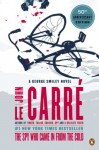The Spy Who Came in from the Cold: A George Smiley Novel - John le Carré
