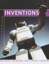 Inventions - Barbara Taylor