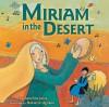 Miriam in the Desert - Jacqueline Jules, Natascia Ugliano