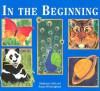In the Beginning - Stephanie Jeffs