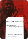 Voices in Our Blood Voices in Our Blood - Jon Meacham