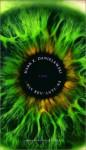 Only Revolutions - Mark Z. Danielewski