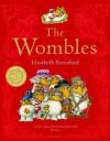 The Wombles - Elisabeth Beresford