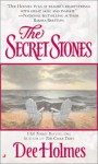 The Secret Stones - Dee Holmes