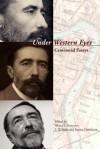 Under Western Eyes: Centennial Essays - Allan H. Simmons, J.H. Stape, Jeremy Hawthorn