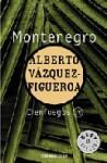 Montenegro - Alberto Vázquez-Figueroa