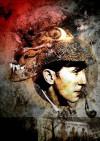 Sherlock Holmes Mysteries Volume 1 - Joe Gentile, Martin Powell