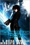 The Slipstream Con - Reesa Herberth, Michelle Moore