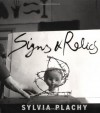 Signs and Relics - Sylvia Plachy