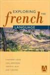 Exploring the French Language - Thomas Lodge