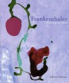 Frankenthaler Paintings on Paper - Bonnie Clearwater