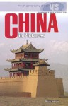 China in Pictures - Alison Behnke