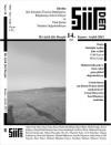 Şiirden Dergisi: Sayı 14 - Kolektif