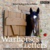 Warhorses of Letters Complete Series - Robert Hudson