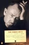 John Steinbeck, Writer - Jackson J. Benson