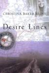 Desire Lines - Christina Baker Kline